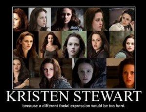 Kristen-Stewart_2