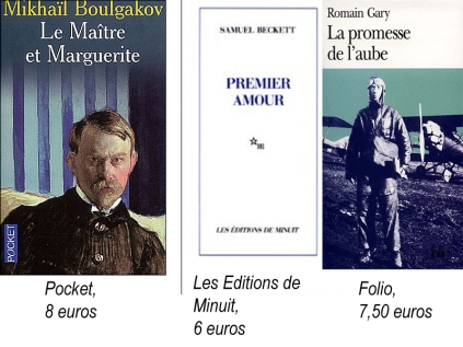 livres4