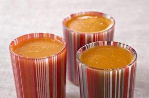 article_Smoothie_energie_orange_mangue_jus_carotte1