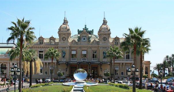 monaco-casino1