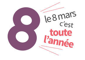 8-mars-2014-journee-internationale-de-la-femme_large