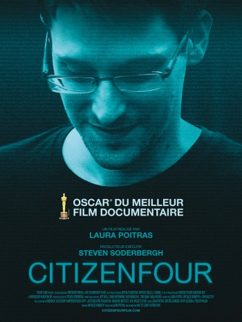 affiche-citizenfour