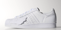 Superstar Wings, 200 euros