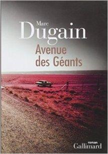 avenue_geants