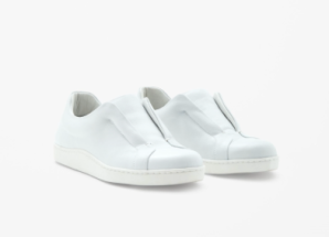 Slip on COS, 99 euros