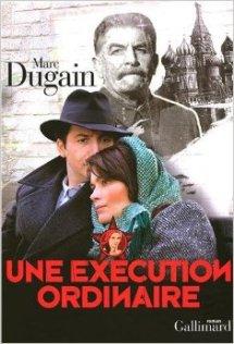 execution_ordinaire