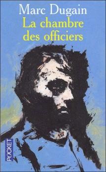 la-chambre-des-officiers-marc-dugain