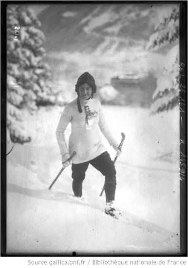 marvingt_ski