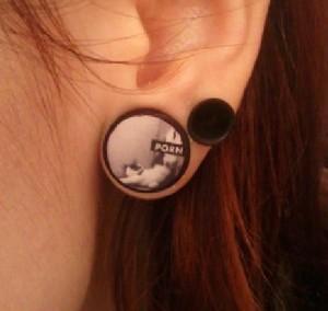 oreille refaite