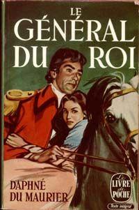 general_du_roi