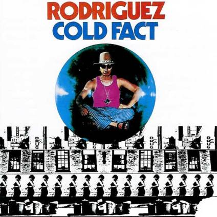 rodriguez-3