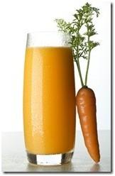 carrotes 3