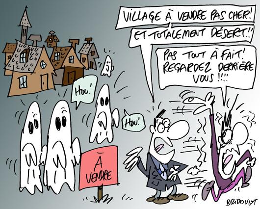 (source : http://www.monquotidien.fr/)