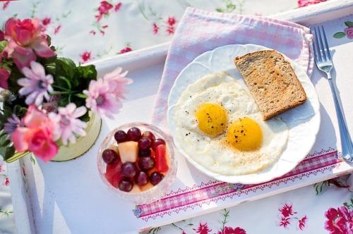 fried-eggs-846367_640