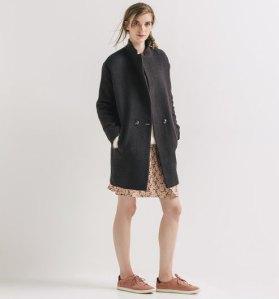 manteau-d-homme-femme--ap309448-s3-aplat-493x530