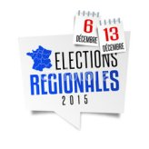 Dates élections régionales france 2015