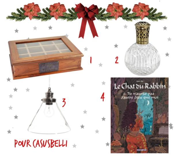 envies_cadeaux_casusbelli