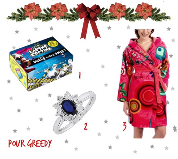 envies_cadeaux_greedy