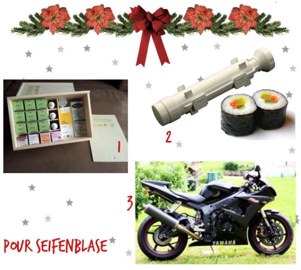 envies_cadeaux_seifenblase