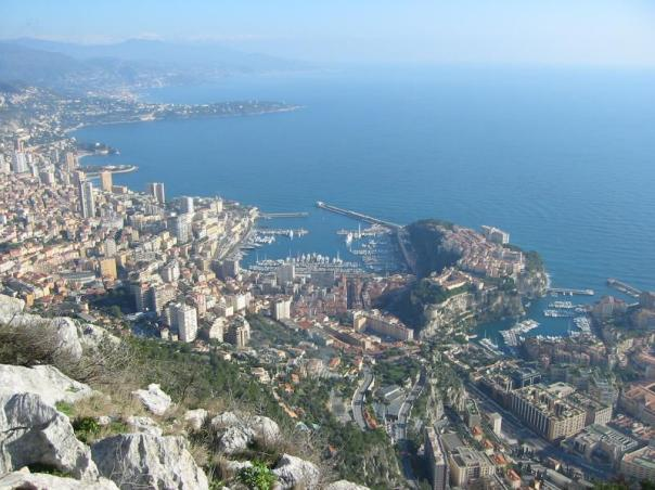 Photo-Monaco-Libre-Droit